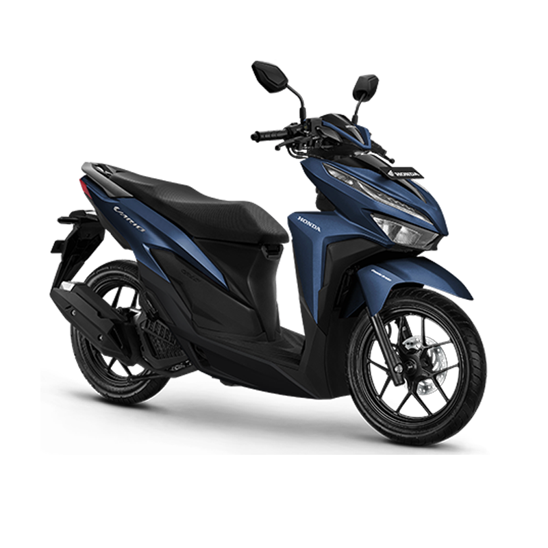 Harga Honda Vario 125 Cbsiss Surabaya 2021 Taksiran