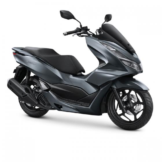 Harga Honda Pcx 150 Cbs Semarang 2021 Taksiran