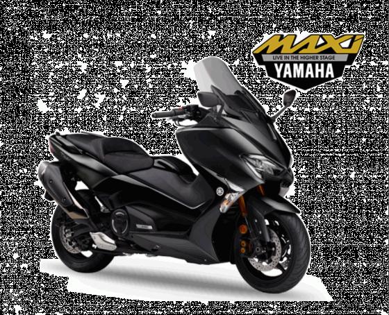 Harga Yamaha TMax Jambi