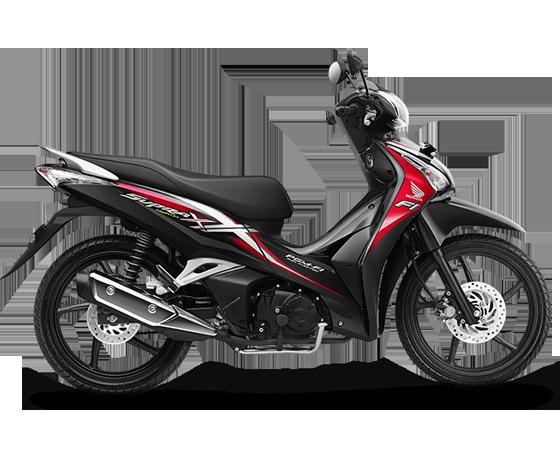 Harga Honda Supra X Helm In Kediri