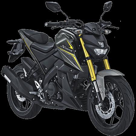 Harga Yamaha Xabre Jambi