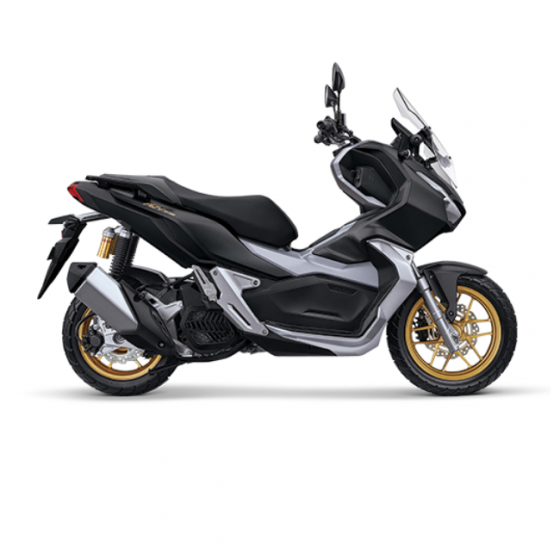Harga Honda ADV 150 ABS Kendari