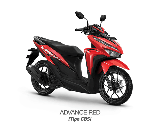 Harga Honda Nganjuk