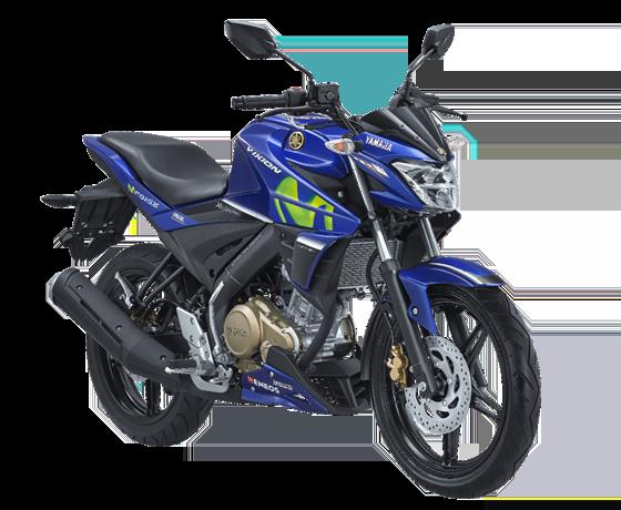 Harga Yamaha All-new-vixion-yamaha-movistar-livery Pasuruan