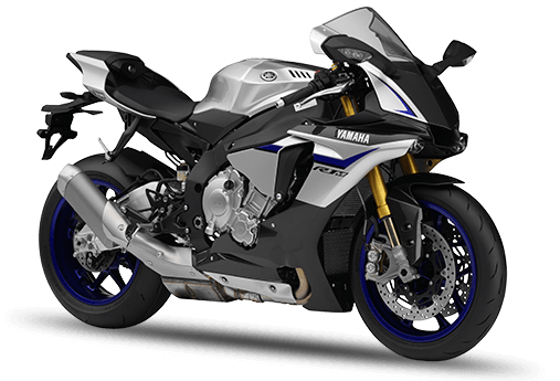 Harga yamaha All New R1M Pasuruan