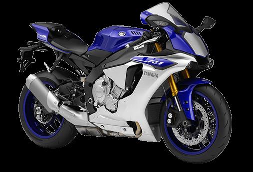 Harga Yamaha All-new-r1 Pasuruan