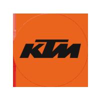 Ktm - Motor123.id