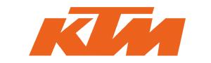 Ktm Motor123.id