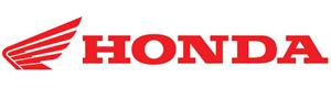 Honda Motor123.id