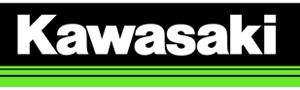 Kawasaki Motor123.id