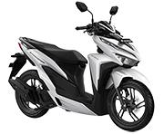 Honda Vario 150 Sumedang