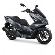 Honda PCX 150 - CBS Magelang