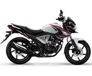 Harga Honda Mega Pro FI Bojonegoro