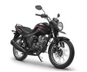 Harga Honda CB150 Verza Spoke Binjai
