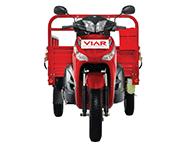 Viar New Karya BIT 100 Pinrang