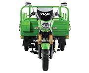Viar New Karya 200 Bak Pinrang