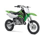 Kawasaki KX 65 Bekasi