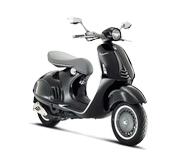 Harga Piaggio Vespa 946 Enrekang