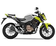 Harga Honda Force Silver Metallic Lemon Ice Yellow Blitar