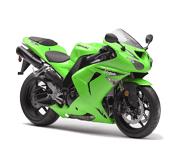 Harga Kawasaki Ninja 1000 Lamongan