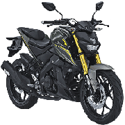 Yamaha Xabre Mojokerto