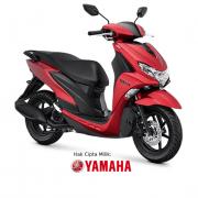 Yamaha Freego Bantul
