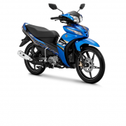 Yamaha Jupiter Z F1 CW Banjarnegara