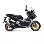 Harga Honda ADV 150 ABS Indragiri Hulu