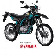 Yamaha WR 155 R Bogor