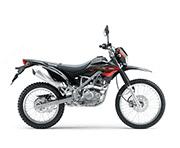 Harga Kawasaki KLX 150 L Tangerang