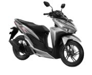 Harga Honda Vario 150 CBS ISS Exclusive Hulu Sungai Selatan