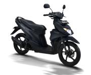 Harga Suzuki NEX II Elegant Standard Kepauan Selayar