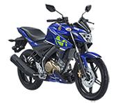 Harga Yamaha All New Vixion Yamaha Movistar Livery Gorontalo