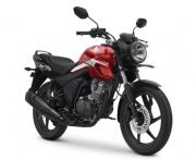 Honda CB 150 Verza Kudus