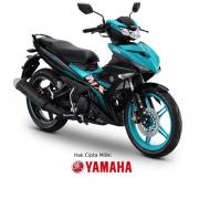Harga Yamaha Jupiter MX King 150 Buton Tengah