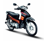 Harga Tvs Neo XR Aceh Tamiang