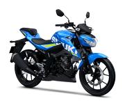 Harga Suzuki GSX S150 Banjar Jabar