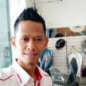 Sales Dealer Honda Klaten