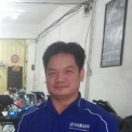 Sales Dealer Yamaha Banjarmasin