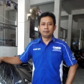 Sales Dealer Yamaha Madiun