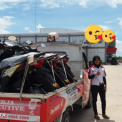 Sales Dealer Honda Banjarmasin