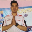 Sales Dealer Honda Batam