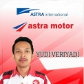 Sales Dealer Honda Temanggung