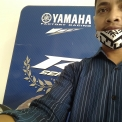 Sales Dealer Yamaha Demak