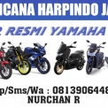 Sales Dealer Yamaha Jepara