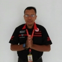 Sales Dealer Honda Banda Aceh