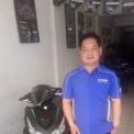 Sales Dealer Yamaha Banjarmasin