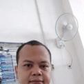 Sales Dealer Yamaha Kendal