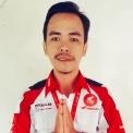 Sales Dealer Honda Lombok Tengah