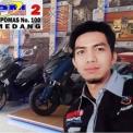 Sales Dealer Yamaha Sumedang
